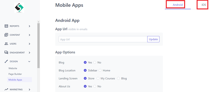mobile apps-1